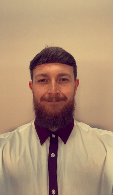 James Exton Joins Quick Reach's National Accounts Team